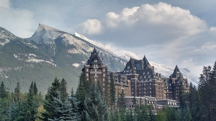 Banff_Springs_Hotel_2017