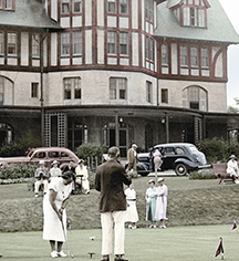 the-algonquin-resort-history2a