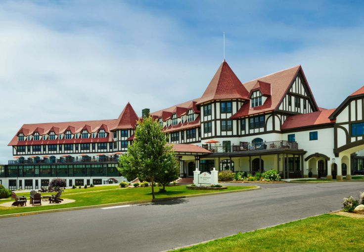 TheAlgonquinResort1