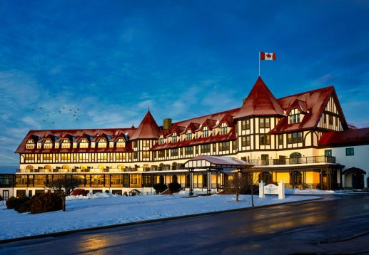 TheAlgonquinResort2